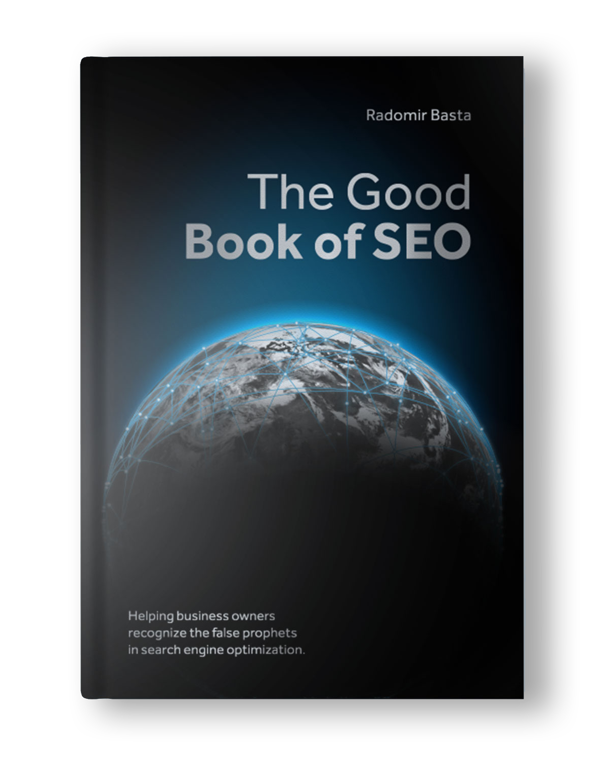 good-book-of-seo